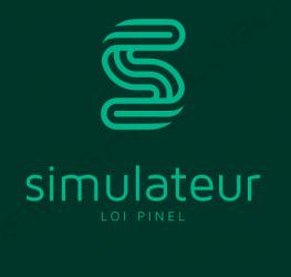 Simulateurloipinel.fr